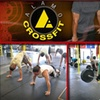 96% Off Drop-In Classes at Alamo CrossFit