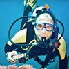 Up to 64% Off Scuba Classes in Kennesaw
