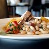 Up to 42% Off Italian Dinner at Arugula