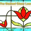 Stained Glass Learning Center - Multiple Locations: $60 for Four Weeks of Stained-Glass Classes at Stained Glass Learning Center ($125 Value)