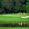 Up to 59% Off Golf for Two or Four in Jonesboro