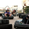 Up to 48% Off Go Kart Rides at Karttrak Go Karts