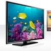 Samsung 1080p Slim LED HDTV