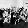 51% Off Classes at Dance Technics