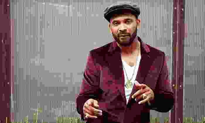 Mike Epps - Sands Bethlehem Event Center: $30 to See Mike Epps at Sands Bethlehem Event Center on Saturday, September 21, at 8 p.m. (Up to $62.50 Value)
