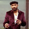 Mike Epps – Up to 52% Off Standup Show