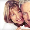 Up to 96% Off EBT Heart and Lung Scans