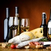 61% Off Craft Beer or Wine Tour