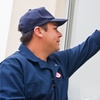 51% Off Exterior Window Cleaning