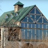 Lewis & Clark Boat House and Nature Center - St. Charles: $8 for a Four-Pack of Tickets to Lewis and Clark Boat House and Nature Center (Up to $16 Value)