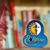 $5 for Fare at Eclipse Coffee & Books