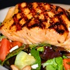Up to 53% Off Lunch or Dinner at Anna's Greek Cuisine in Dublin