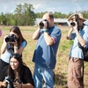 Up to 74% Off Photo-Safari Package