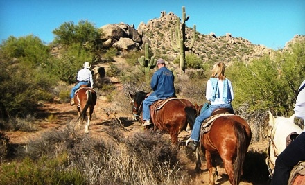 Cave Creek Outfitters - Cave Creek Outfitters in Scottsdale