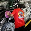 Up to 52% Off Hand Car Wash in Bohemia