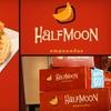 Half Off at Half Moon Empanadas