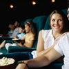 $6 for a Movie Night for Two in Georgetown
