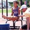 Up to 60% Off at West Little Rock CrossFit