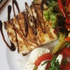 Up to 40% Off Italian Food at Scugnizzi's Pizza and Grill