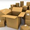Up to 51% Off U.S. Parcel Pickup