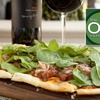 Half Off Fare at The Olive Kitchen + Bar
