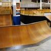 Up to 53% Off at Plan Nine Skatepark in Hazelwood