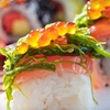 Up to 56% Off at Soho Asian Fusion Bistro & Lounge