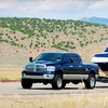 Up to 63% Off Land or Sea Vehicle Detail