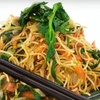 $7 for Burmese Cuisine