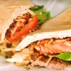 Up to Half Off Cuban Meal for Two at Havana Grill in Cary