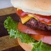 Liberties Restaurant - Northern Liberties: $20 Worth of Southwestern-Influenced Fare