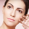 Up to 77% Off Chemical Peels in Lawrence