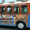 Up to 52% Off Trolley Tour