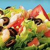 $7 for All-You-Can-Eat Buffet for Two at Souper Salad in Meridian