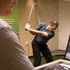 61% Off Swing Evaluation at GolfTec Albuquerque