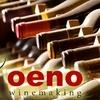 67% Off Tasting at Oeno Winemaking