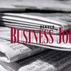 """Half Off """"Denver Business Journal"""""""