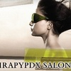 Up to 57% Off Hair Treatment