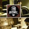 66% Off at Avowal Music Production