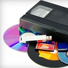 60% Off Video-Transfer Services in Downers Grove