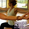 66% Off Pilates and Yoga