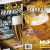 """51% Off Subscription to """"The Beer Connoisseur"""""""