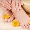 Up to 54% Off Nail Services in Kissimmee