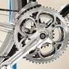 Up to 44% Off Bike Tune-Up at H&S Bicycles