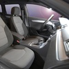 45% Off Hand Car Wash with Interior Cleaning