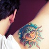 Up to 83% Off Tattoo Removal