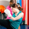 Up to 56% Off Classes at Supreme Martial Arts