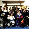 60% Off Unlimited Brazilian Jiu-Jitsu Classes