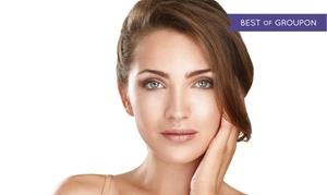 Carolinas Eye Center and MedSpa: Pelleve Treatment with Botox Option at Carolinas Eye Center and MedSpa (Up to 75% Off). Six Options Available.