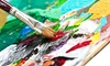Alabama Art Supply - Mobile: Art Supplies at Alabama Art Supply (50% Off). Two Options Available.